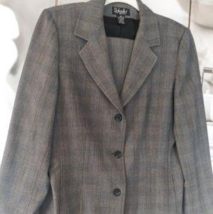 Pant Suit by Rafaella Sz.10P